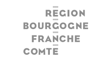 www.bourgognefranchecomte.fr