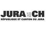 www.jura.ch
