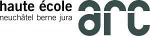 ARC-MAN3-MOD001-logo couleur cmyk