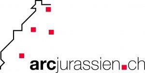 arcjurassien.ch-logo