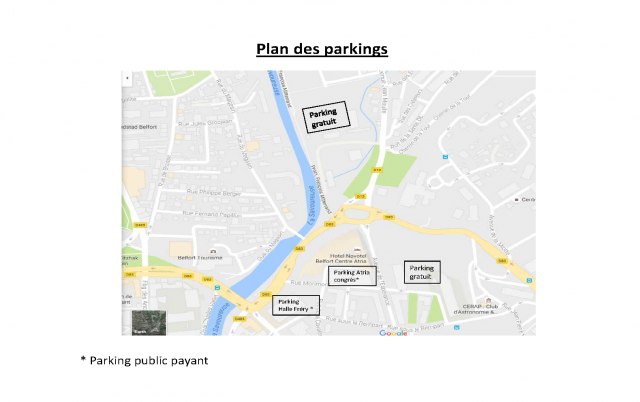 plan-dacces-des-parkings