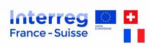 interreg_France - Suisse_FR_swissflag