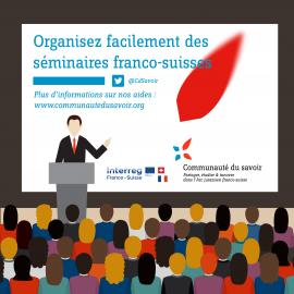 seminaires_reseaux_sociaux-01