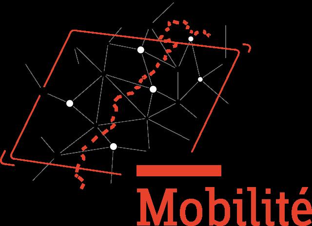 mobilite_visuel_cds_ecrans